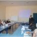 INSTALLATION DE POMPAGE SOLAIRE maroc AVEC FORMATION THEORIQUE ET PRATIQUE A TATA – ASSOCIATION TECHNO SOLAIRE
