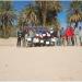 INSTALLATION DE POMPAGE SOLAIRE maroc AVEC FORMATION THEORIQUE ET PRATIQUE A TATA – ASSOCIATION TECHNO SOLAIRE maroc