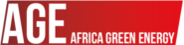Africa Green Energy